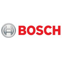 Batterie al Litio Bosch