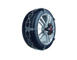 Konig K-Summit XXL