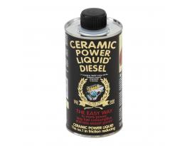 Ceramic Power Liquid® Diesel